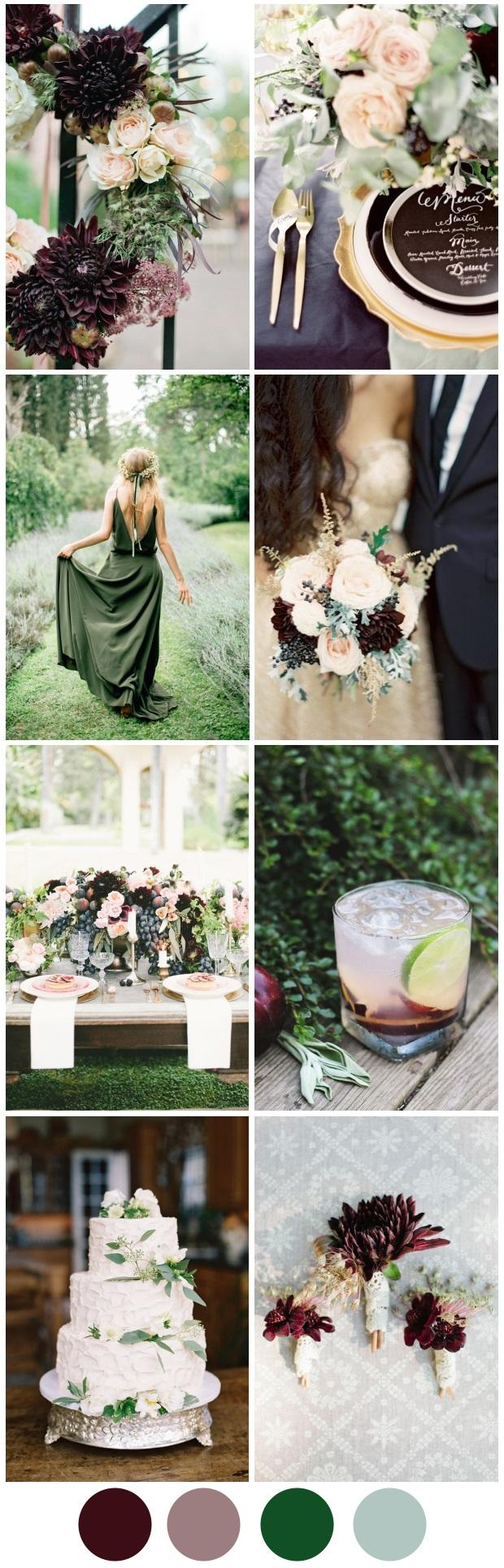 autumn-wedding-ideas-moodborad-weddingsonline