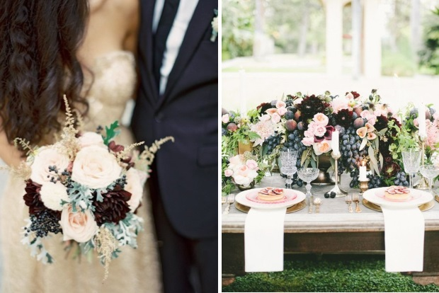 Autumn-wedding-ideas-coloiur-weddingsonline