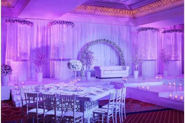 jw-marriott-hotel-dubai wedding venue