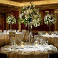 JW Marriott hotel Dubai Pretti Malik