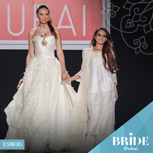 The BRIDE Show Is Back!