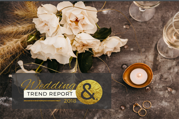 international_wedding_trend_report_