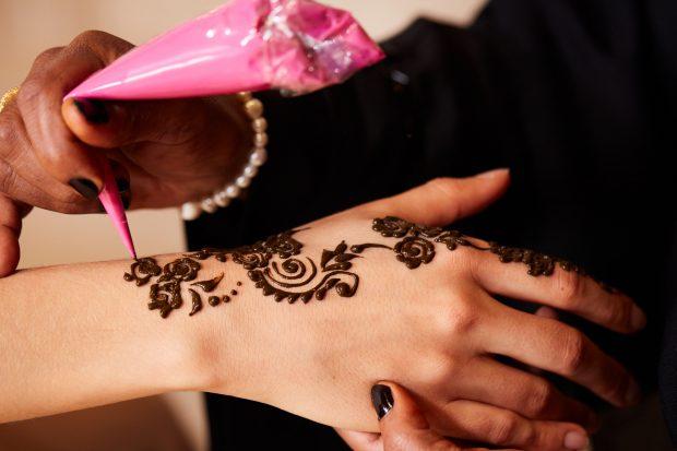 Best Wedding Venue Abu Dhabi