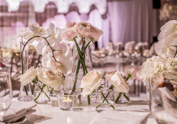Real Emirati Wedding Planner Dubai
