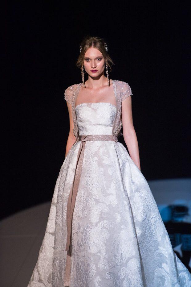 Vanila Boutique Wedding dress trends