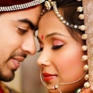 Indian Wedding Suppliers