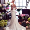 Helen miller gown 6th mar 2016 for Helen miller wedding dresses