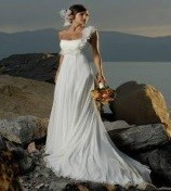 The Bridal Room Gown