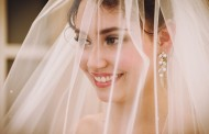 Natural Bridal Make-Up
