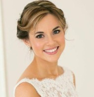 Radiant Bridal Make-Up