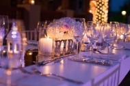 Wedding Planners - Aghareed