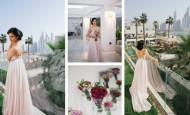 Large Wedding Venues - FIVE Palm Jumeirah
