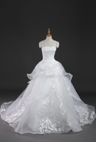Wedding Dresses and Accessories - Spring Boutique