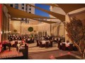 Beach Front Wedding Venues - Fairmont The Palm Dubai