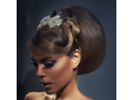 Beauty Salons - Hairwaves by Charbel