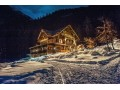 Honeymoons - Hoteldorf Gruener Baum
