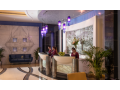 International Wedding Venues - Golden Tulip Downtown Abu Dhabi