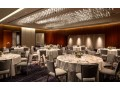 Large Wedding Venues - Rosewood Hotel