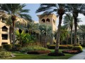 One&Only Royal Mirage Garden