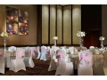 Swissotel Al Ghurair - Wedding Venue