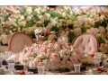 Wedding Planners - Brides to be