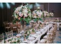 Wedding Planners - The Wedding Haven