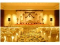 Wedding Venues - Della Resorts