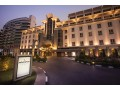 Wedding Venues - Mövenpick Hotel & Apartments Bur Dubai