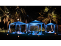 Wedding Venues - Park Hyatt Goa