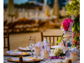 Weddings at Fairmont The Palm