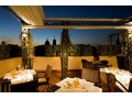 Weddings in Italy - HOTEL INDIGO ROME â?? ST. GEORGE