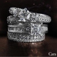 Wedding Jewellery – Engagement Rings, Bridal Jewellery in