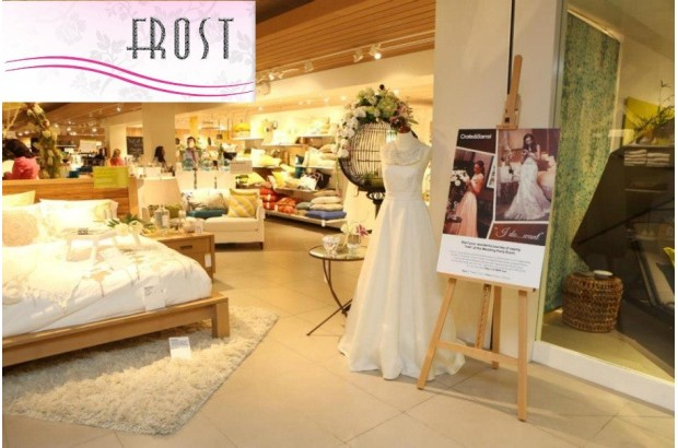 Guest Fashion - Frost Boutique