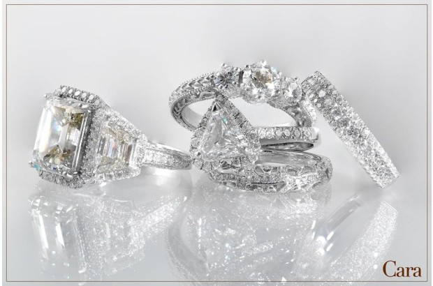 Cara Jewellers Fzco | weddingsonline